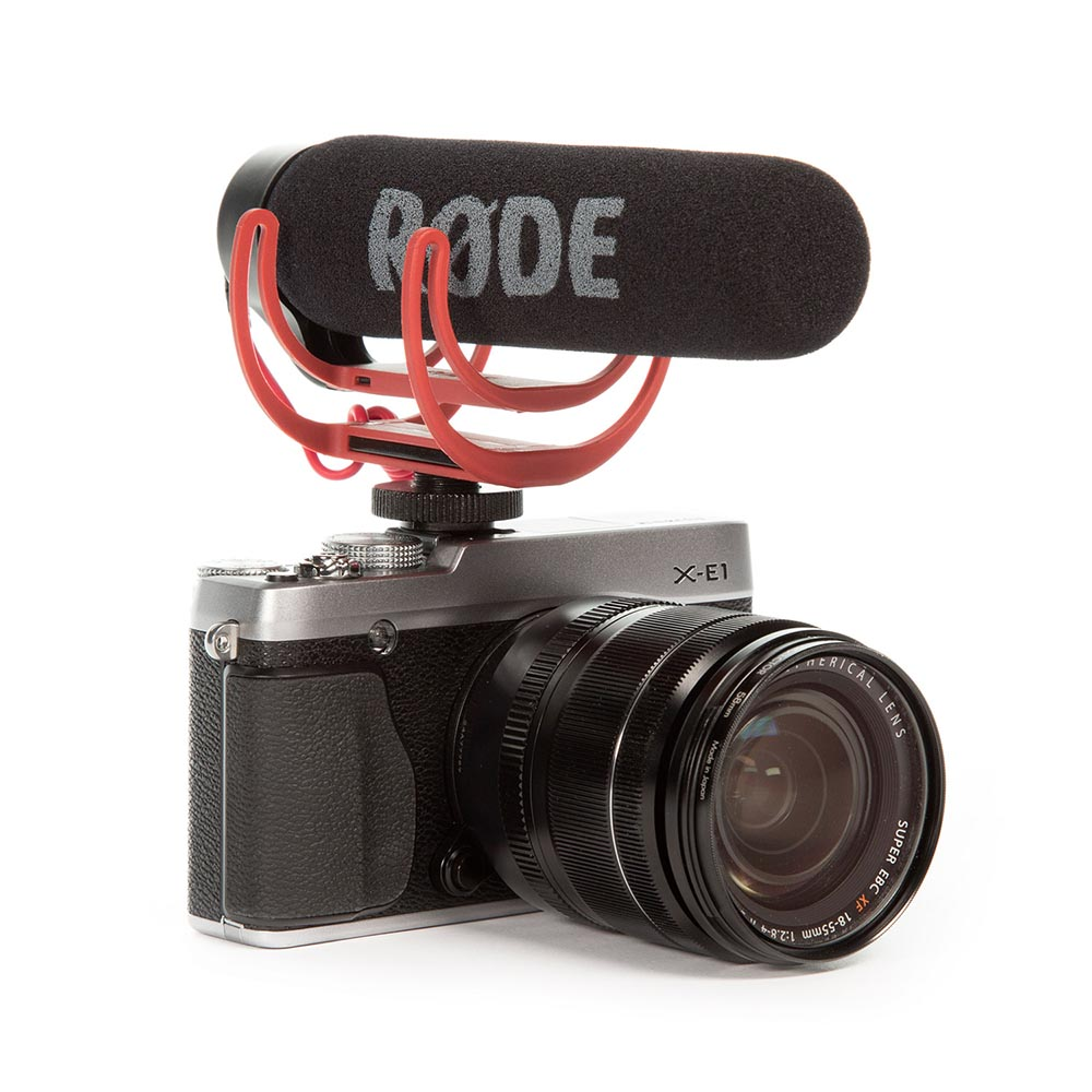 rode-videomic-go