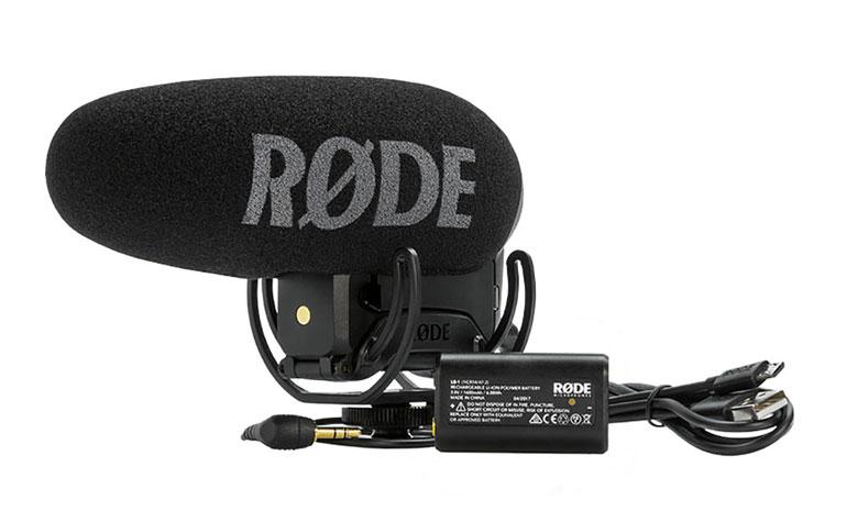 rode-videomic-pro+