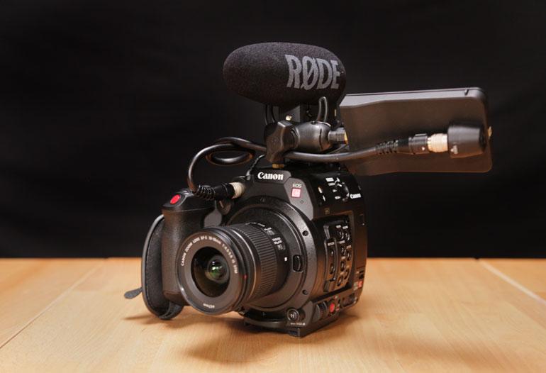 rode-videomic-pro-canon-c200