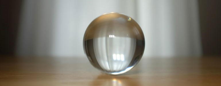 lensball-crystal-ball