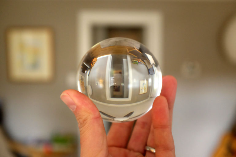 lensball-review-fuji-x100s