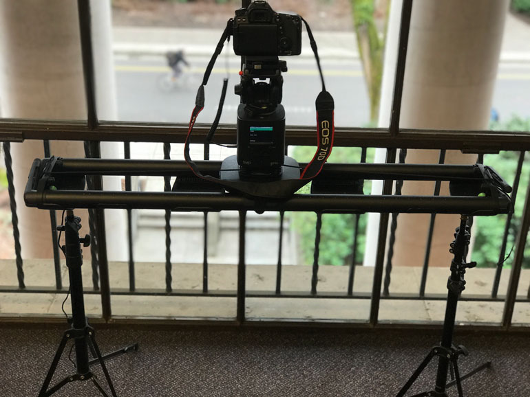 syrp-genie-light-stands