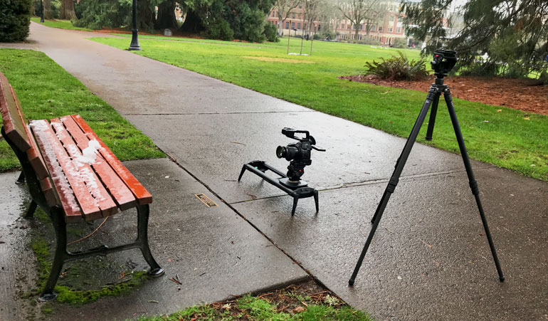 syrp-slider-off-tripod