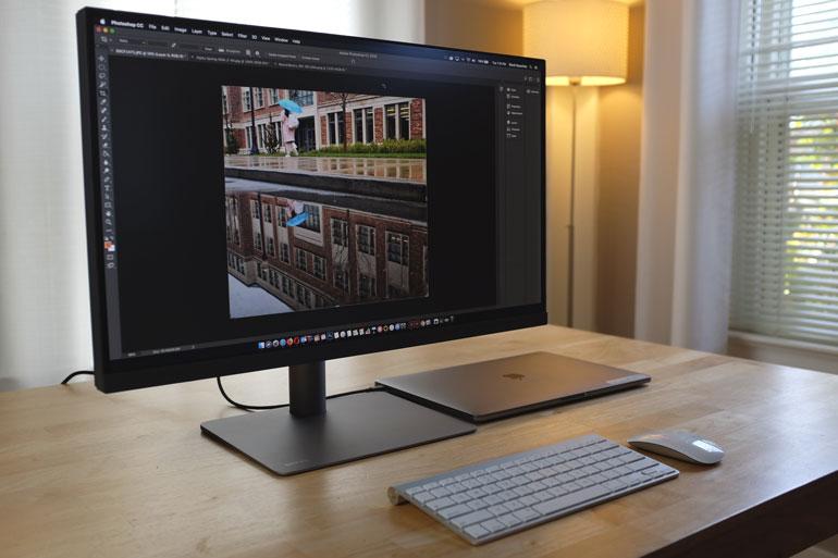 benq-designvue-monitor