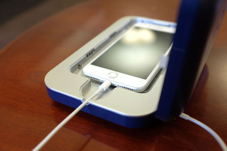 phone-charger-uv-sanitizer