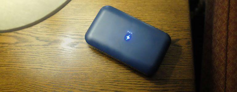 phonesoap-go