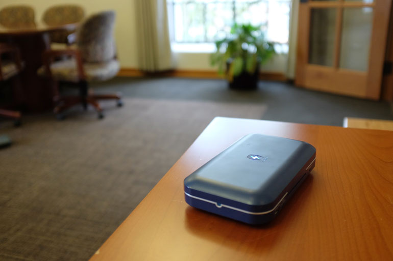phonesoap-smartphone-sanitizer