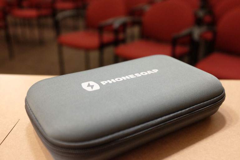 phonesoap-travel-case
