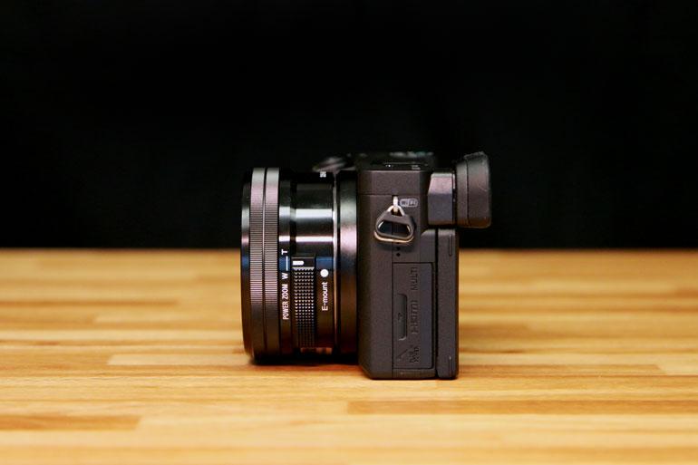 sony-a6400-16-50-kit