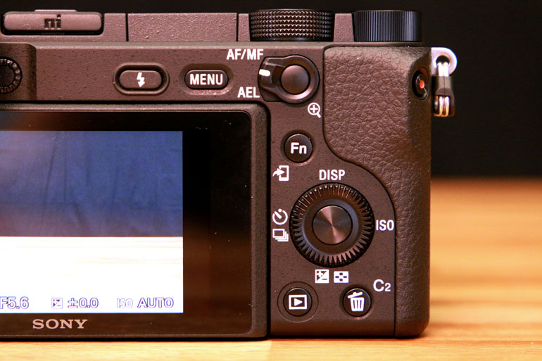 sony-a6400-back-buttons