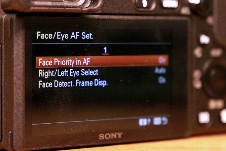 sony-a6400-face-autofocus