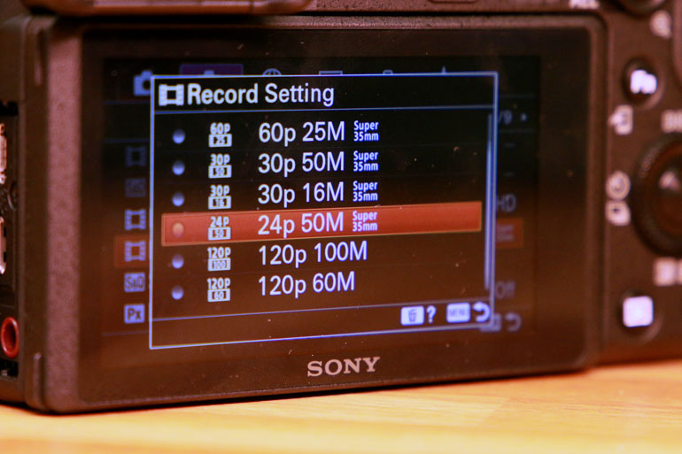 sony-a6400-video-resolutions
