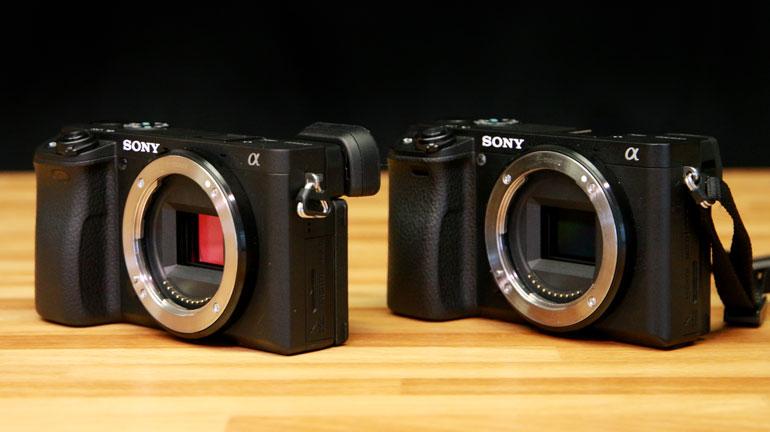 sony-a6400-vs-a6300