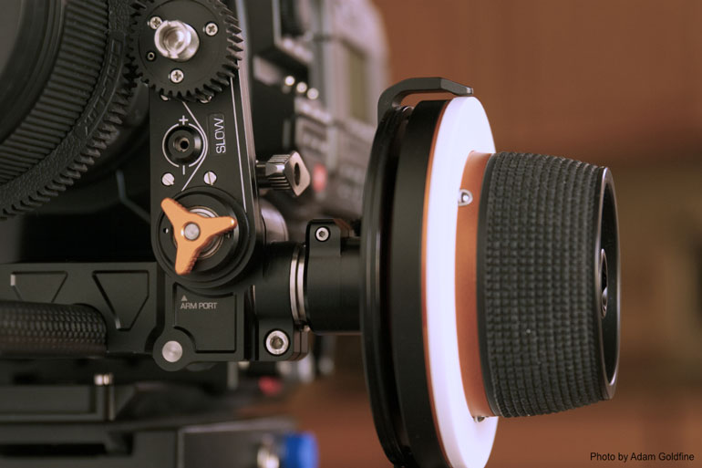 bright-tangerine-follow-focus-revolvr-button