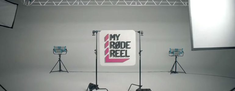 my-rode-reel-competition