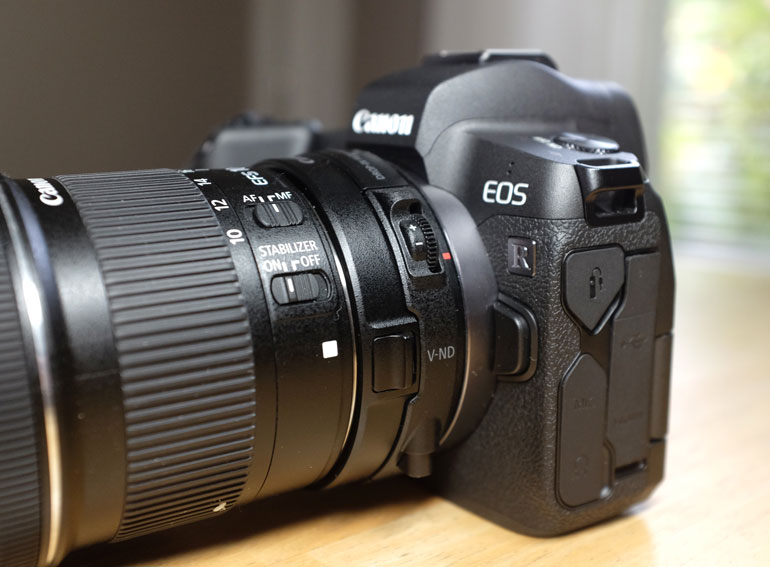 canon-eos-r-nd-adapter