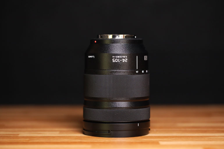 panasonic-24-105-s1-kit-lens