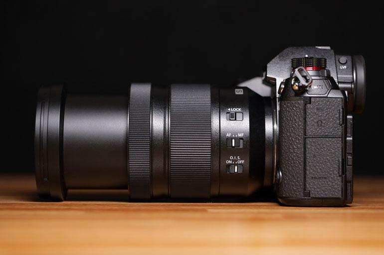 panasonic-s1-24-105-lens-size