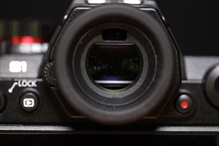 panasonic-s1-evf-viewfinder