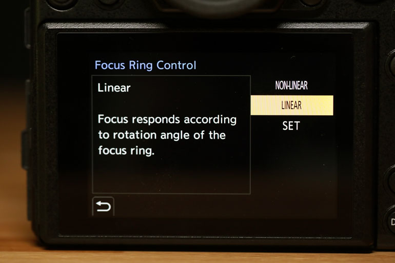 panasonic-s1-fly-by-wire-focus-lens-linear-ring