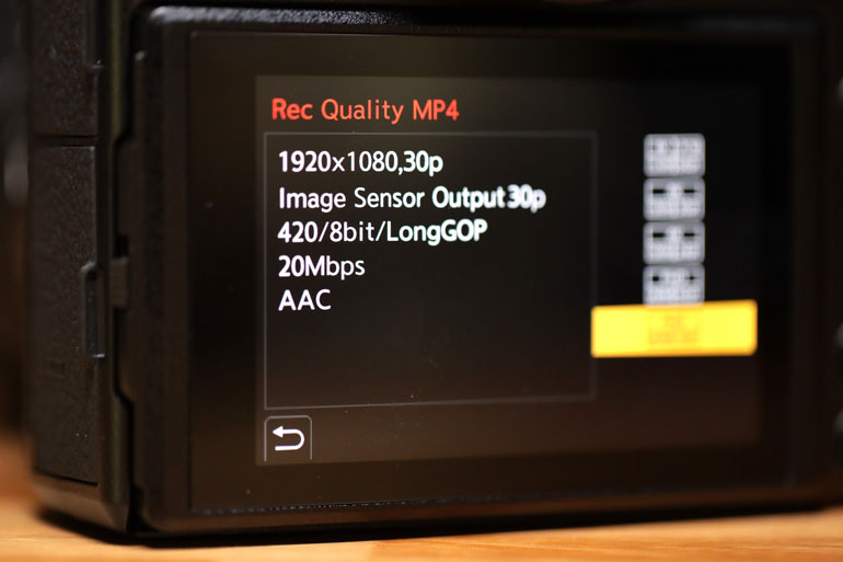 panasonic-s1-hd-record-quality