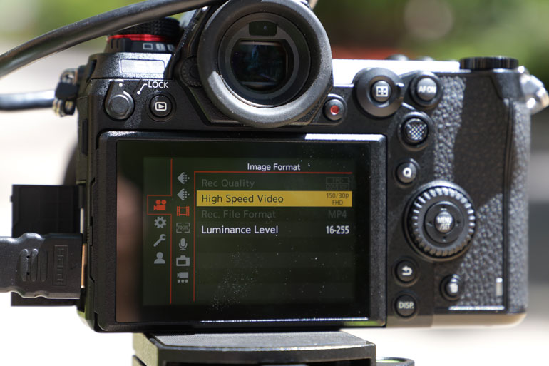 panasonic-s1-high-speed-video