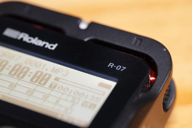 roland-r-07