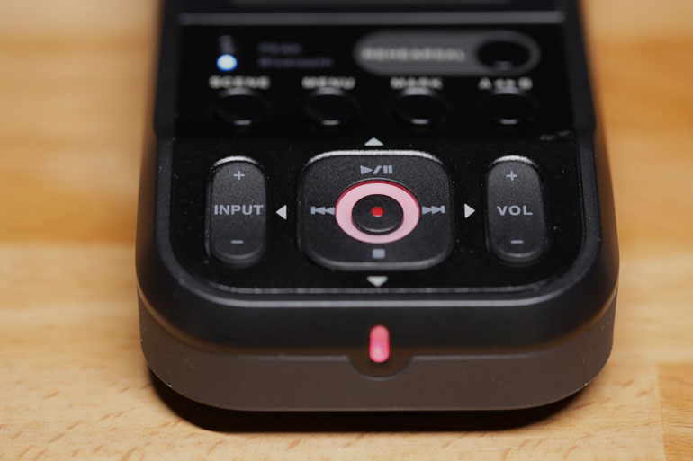 roland-r07-input-headphone-volume