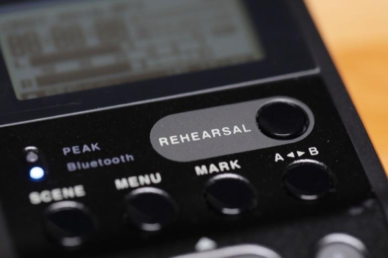 roland-r07-rehearsal