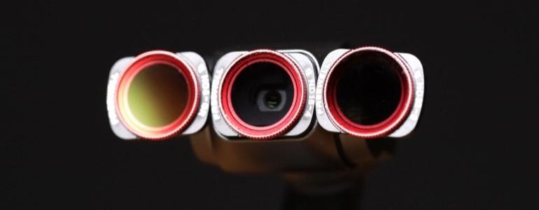 freewell-dji-osmo-filters