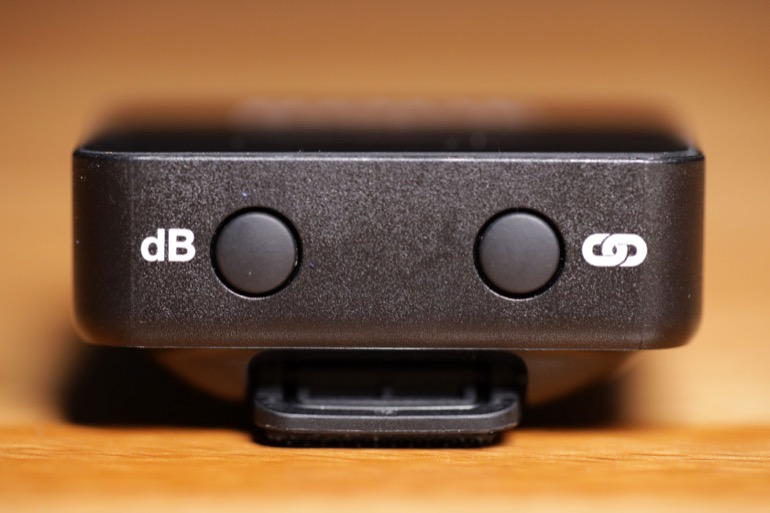 rode-wireless-go-buttons-db-connect