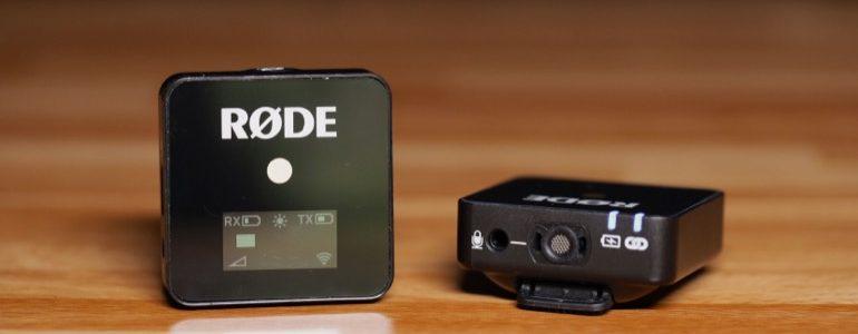 rode-wireless-go-review