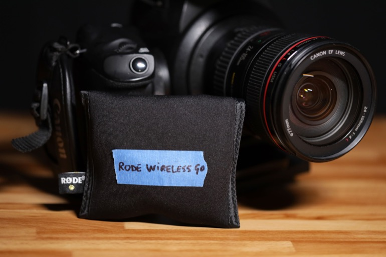 rode-wireless-go-small-light-pack
