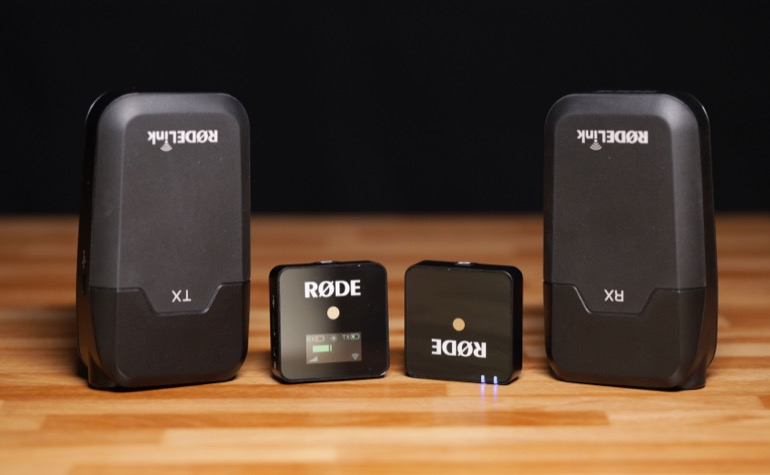 rode-wireless-go-vs-rodelink