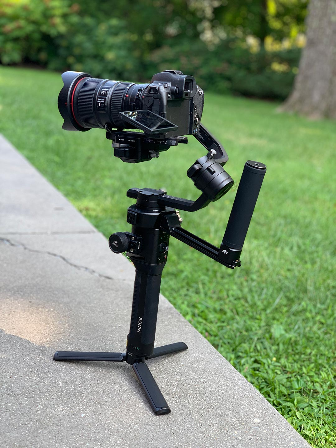 dji-ronin-s-dual-handle-flashlight-mode