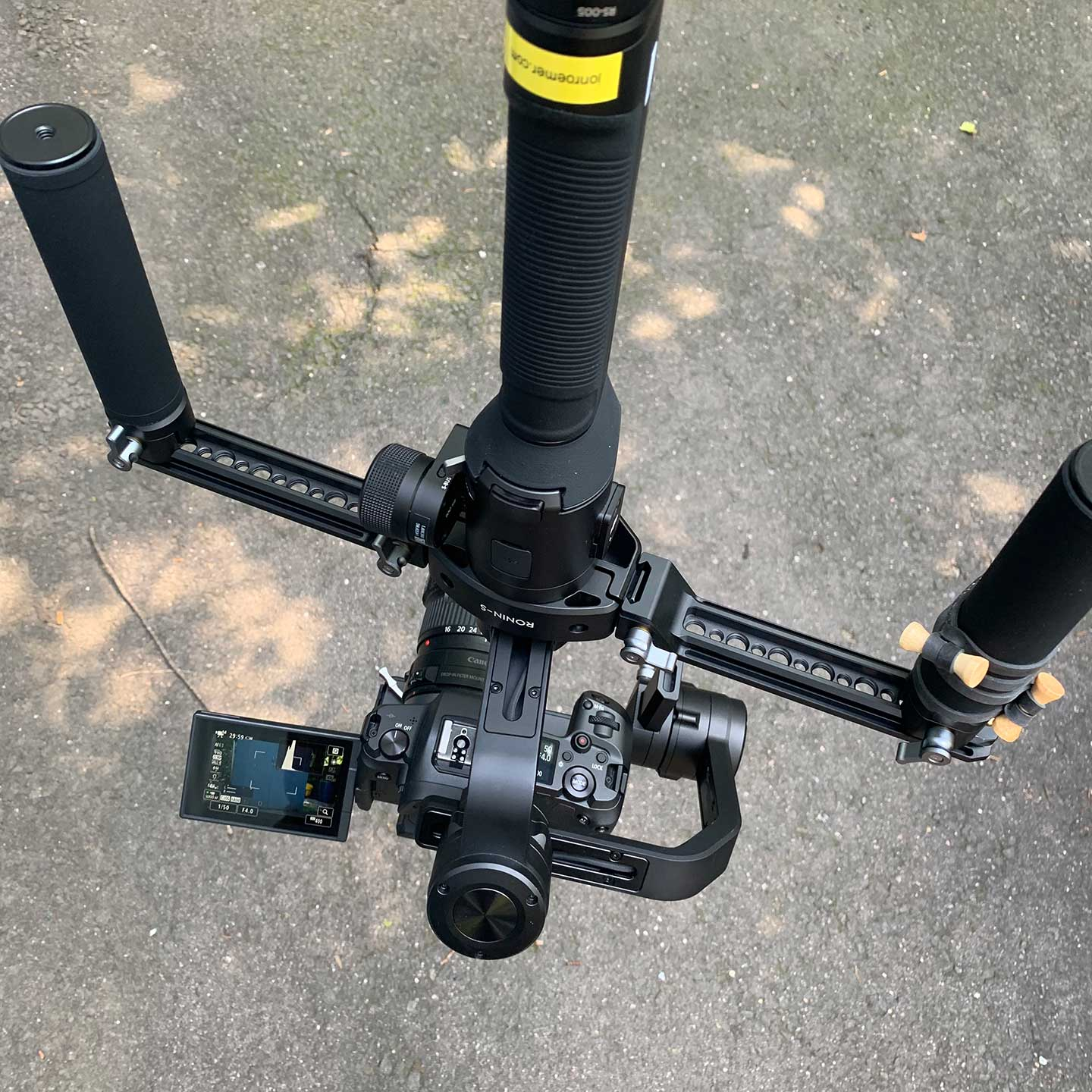 dji-ronin-s-grip-handle-underslung