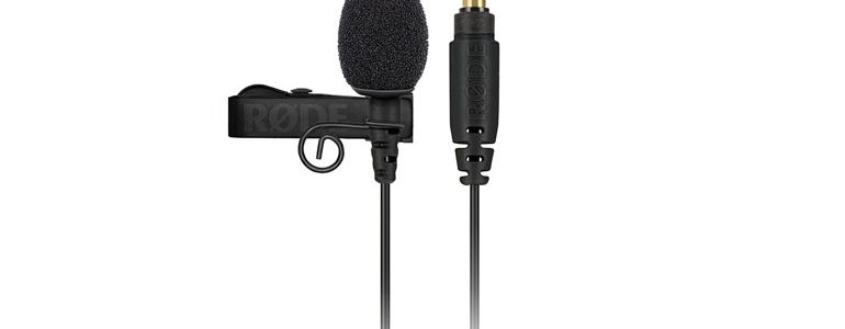 rode-wireless-go-lav-mic