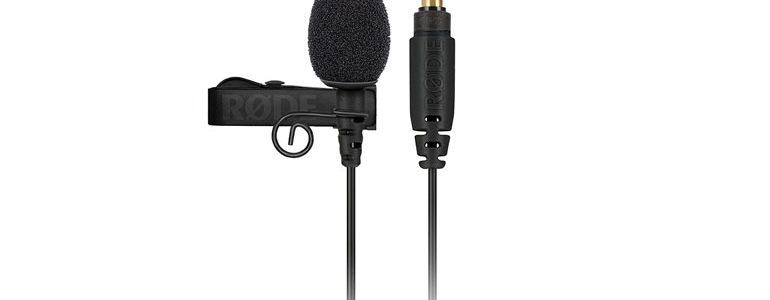 rode-wireless-go-lav-mic
