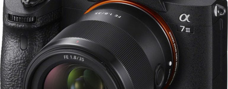sony-35mm-f18-lens
