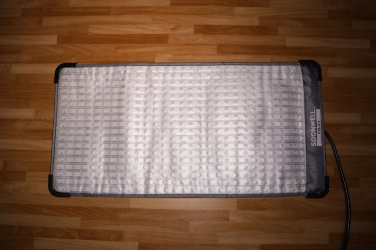 soonwell-fb-21-flex-light-mat