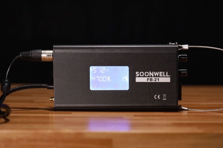 soonwell-fb-21-flex-light-power-dimmer-unit