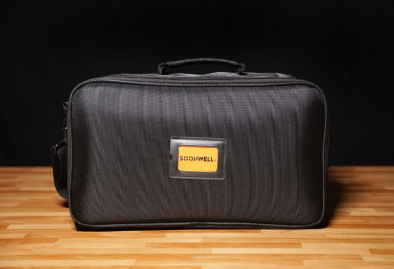soonwell-fb21-flex-light-portable-bag