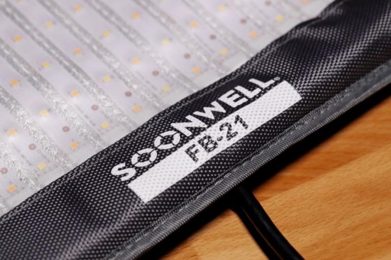 soonwell-fb21