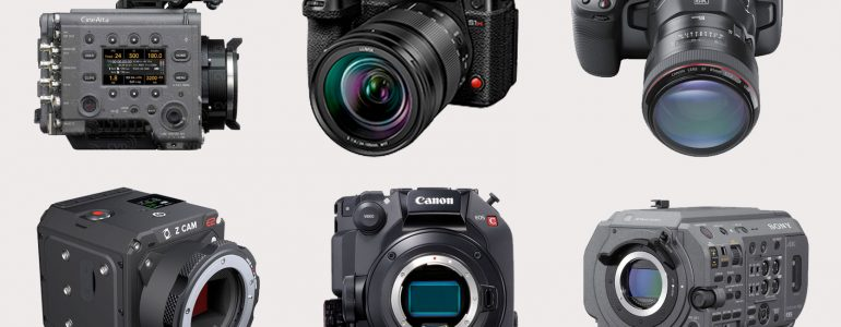 6k-cameras