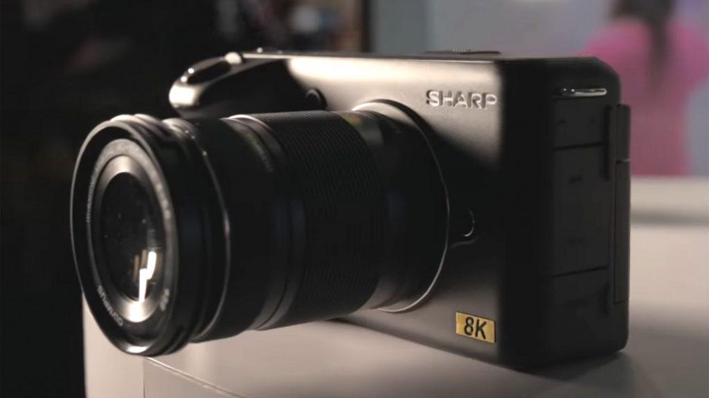 8k-camera