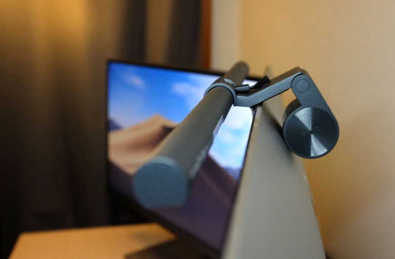 benq-screenbar-plus-monitor-clamp-mount