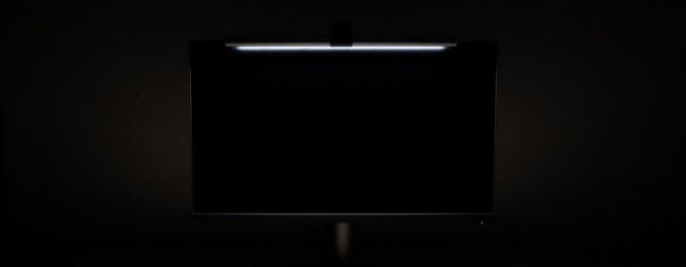 benq-screenbar-plus-review