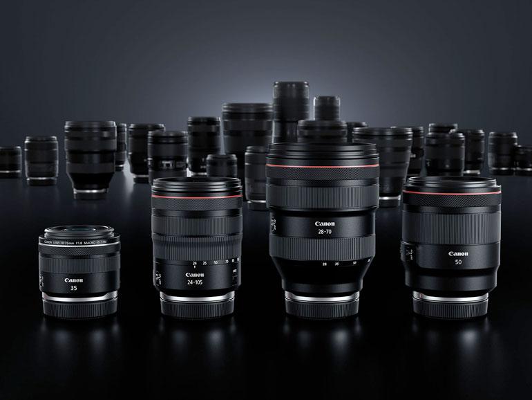 canon-rf-lenses