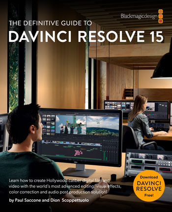 davinci-resolve-book