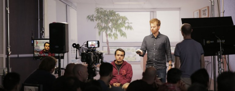 mzed-discount-online-filmmaking-workshops